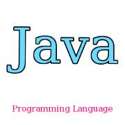 一週間で身につくJava言語の基本|トップページ~Java言語の初心者でも、簡単にプログラミングが気軽に学習できるサイトです。